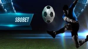 เว็บ พนัน บอล sbobet